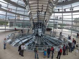 Reichstagskuppel1