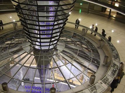 Reichstagskuppel2