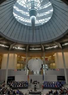 Reichstagskuppel3